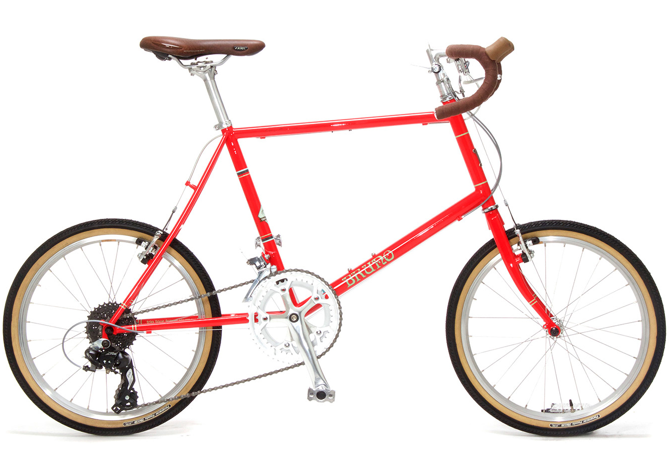 minivelo20drop red