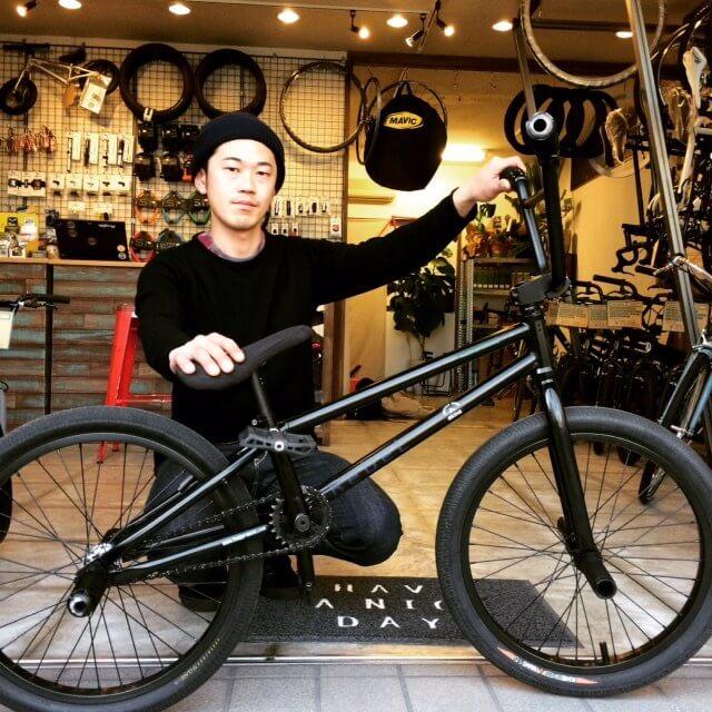 support_rider1