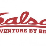 Salsa cycles取り扱いのお知らせ