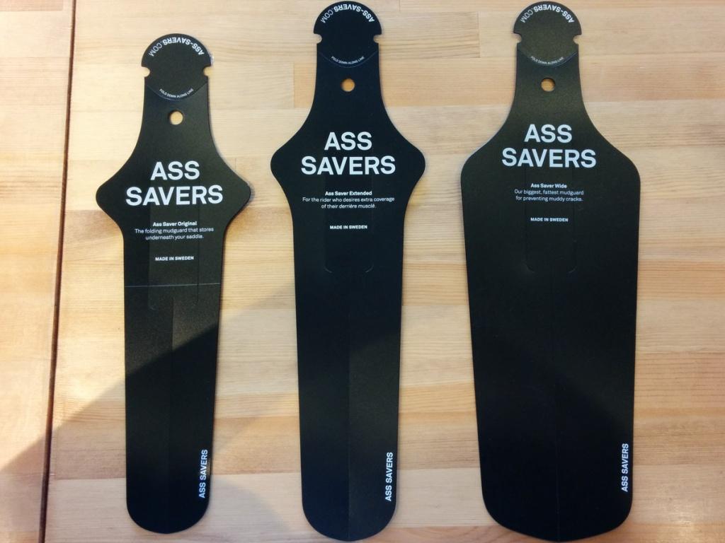 asssaver-5