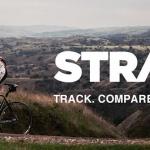 ロードバイク歴3ヶ月目の初心者にオススメしたいステップアップアイテム5選