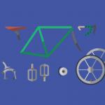 モチベーション下がってる方必見。ロードバイクの志気を上げる4つの方法