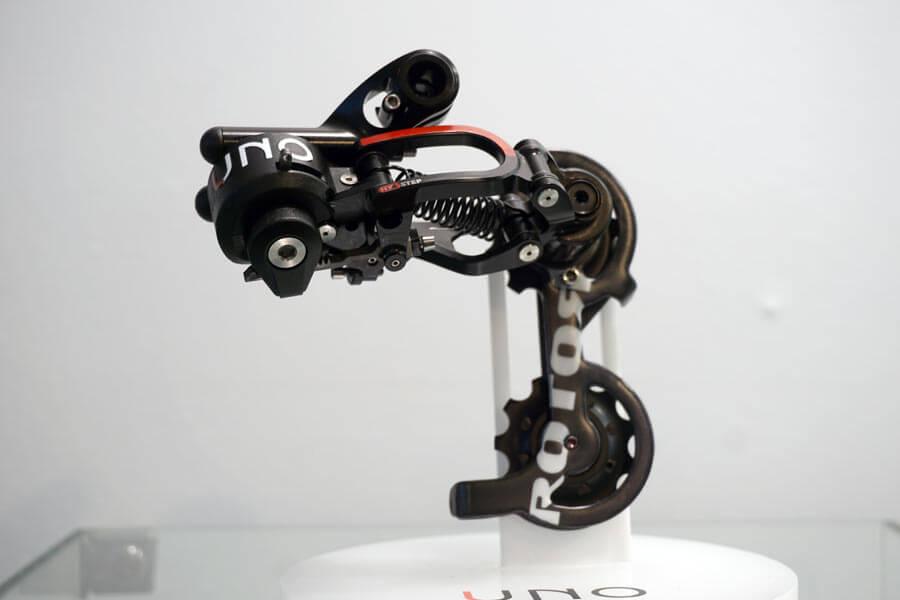rotor-uno-rear2