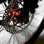 ロードバイク乗りのためのスルーアクスル講座