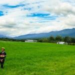 盛岡・雫石のパン屋をめぐる冒険