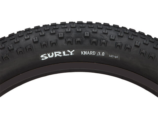 Surly_Knard_1