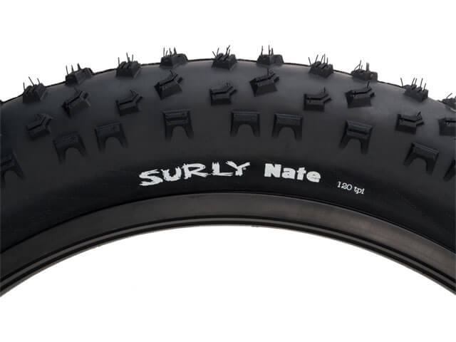 Surly_nate_1