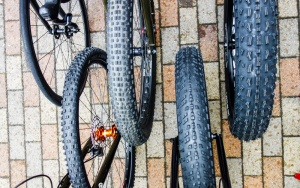 tire_comparison
