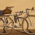 人と違う自転車が欲しい、そんな方にシングルスピード。