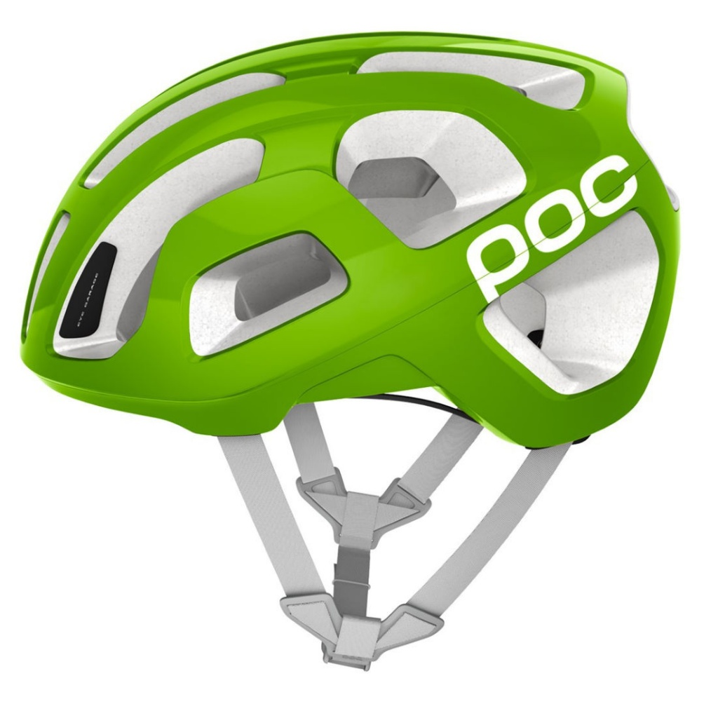 poc_octal_color_1