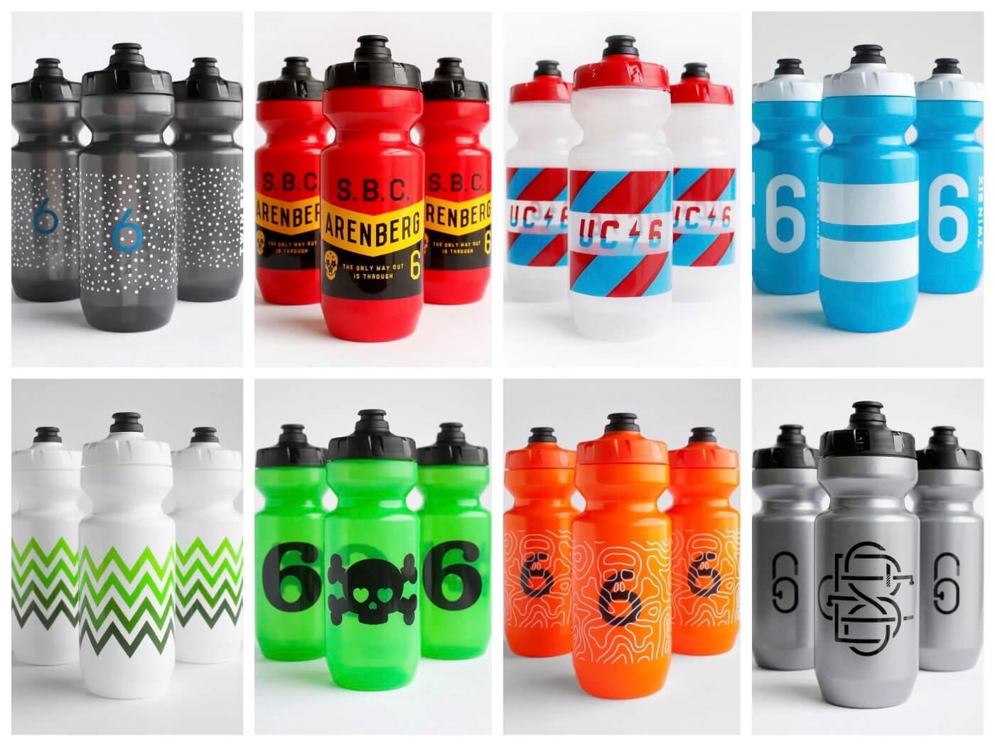 twinsix_bottles