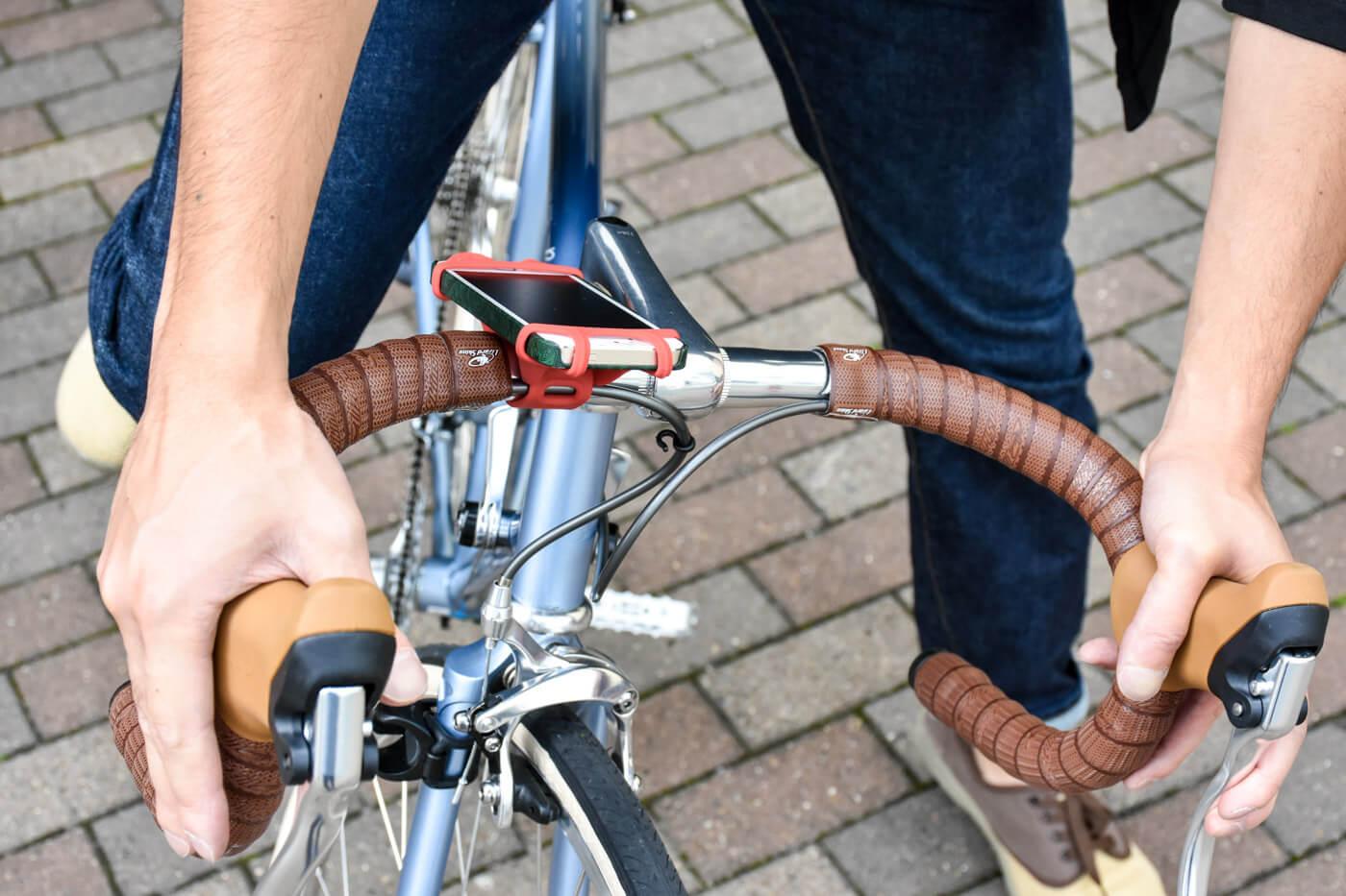 xplova_bike_tie_1