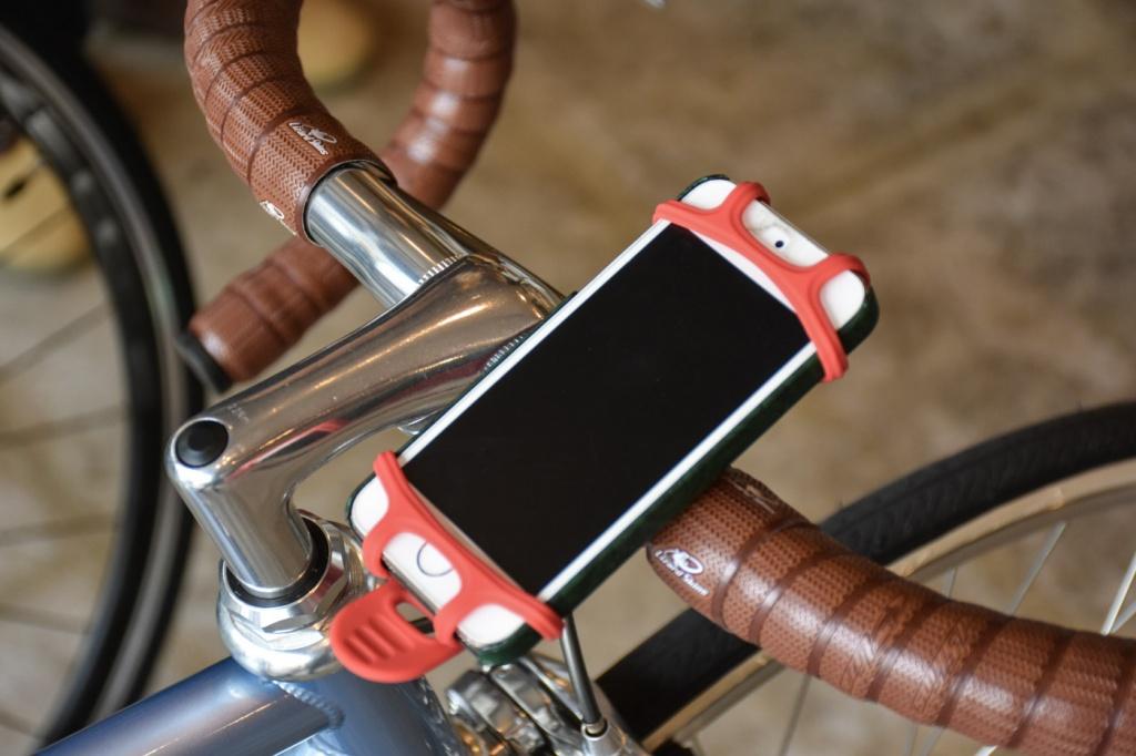 xplova_bike_tie_4