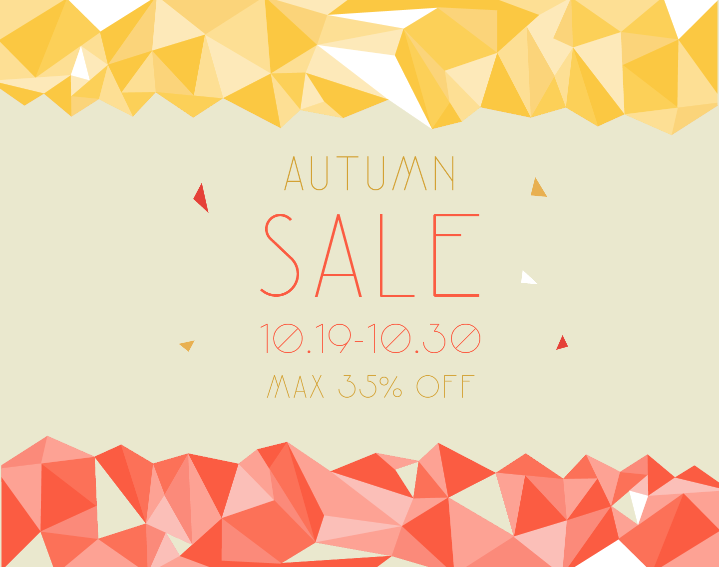 16_sale_fall_banner_square