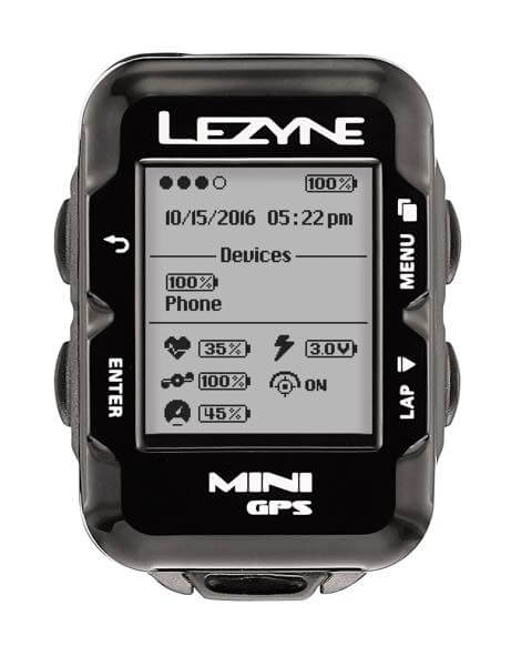 th_lezyne_cp_zoom_1