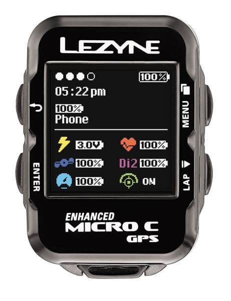 th_lezyne_cp_zoom_4