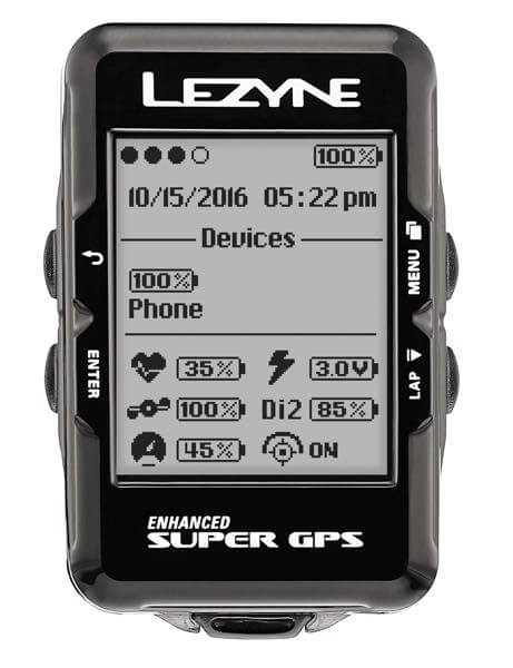 th_lezyne_cp_zoom_5