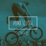 【BMXスクール】次回は11月5日!!