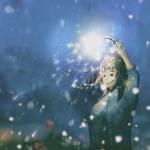 【入荷ダイジェスト】来た!初雪!FATな季節!