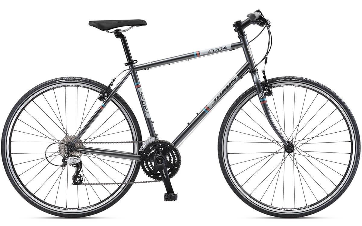 bikes-coda-sport_black-ice