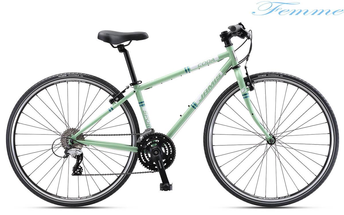 bikes-coda-sport_icy-mint