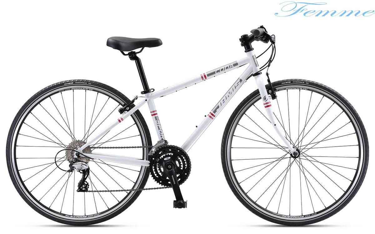 bikes-coda-sport_pure-white