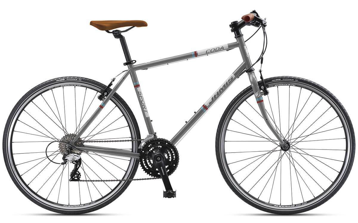 bikes-coda-sport_thuder-gray