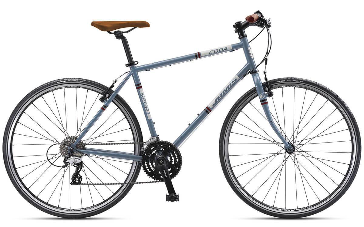 bikes-coda-sport_winter-dusk