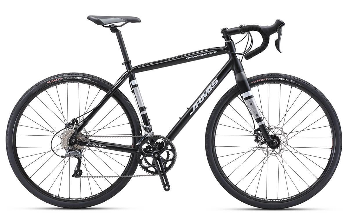 bikes-renegade-exile_ano-black