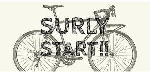 surly_start_pc