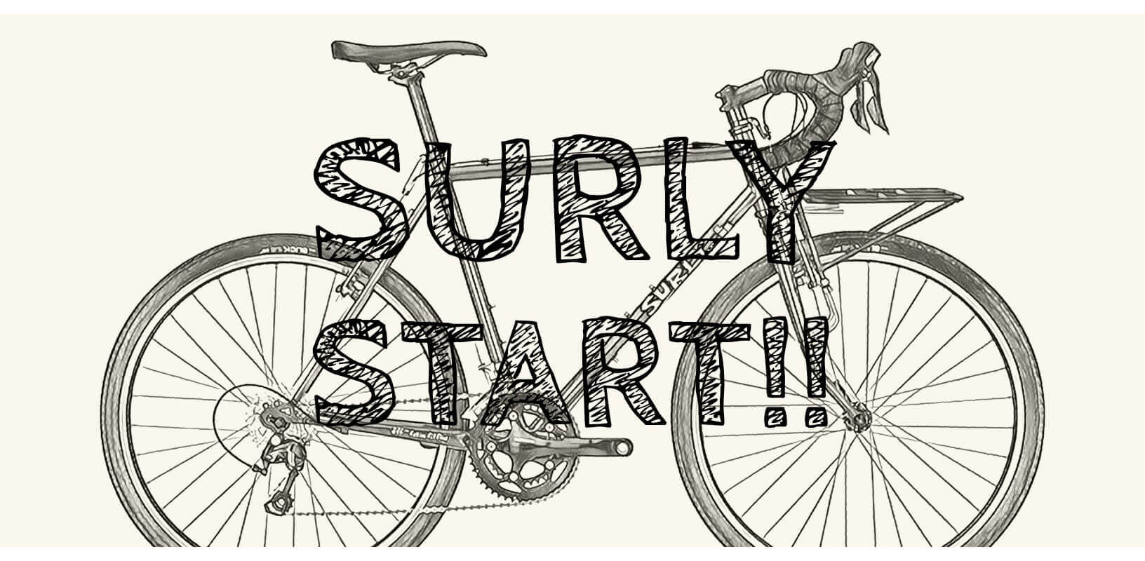 surly_start_pc